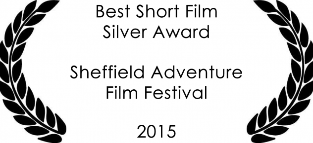 Best Short Film Silver.fw