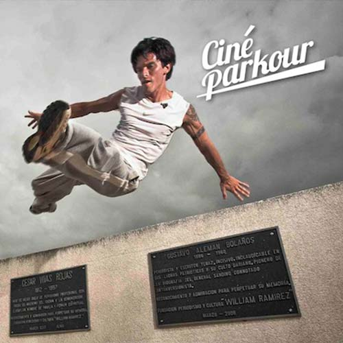 CineParkourBookCover11