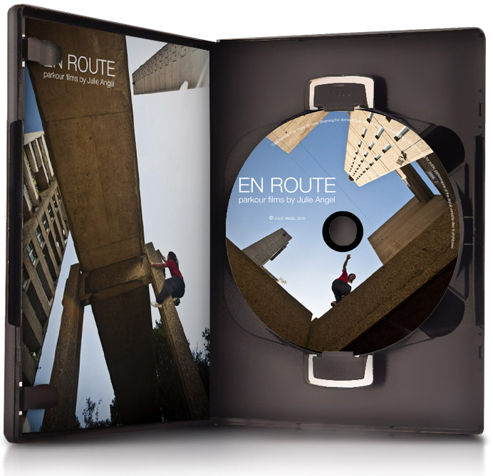 EnRoute dvd image for website