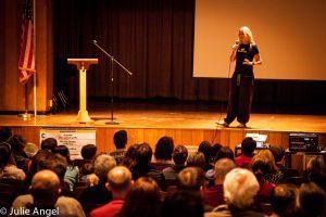 Presentations Julie IMG_9643