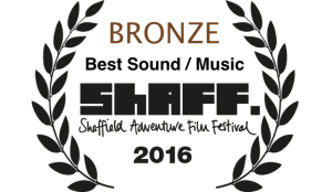 SHAFF Sound Bronze